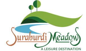 Suraburdi Meadows – a leisure destination for Weddings, Conferences & Events.